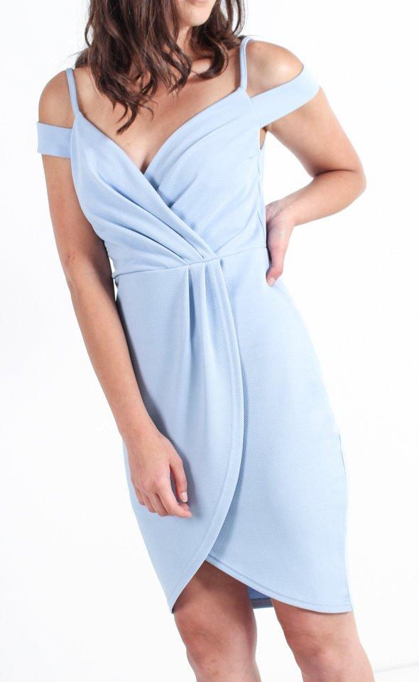 cold-shoulder-tulip-knit-dress-61182-sky-blue-detail.jpg