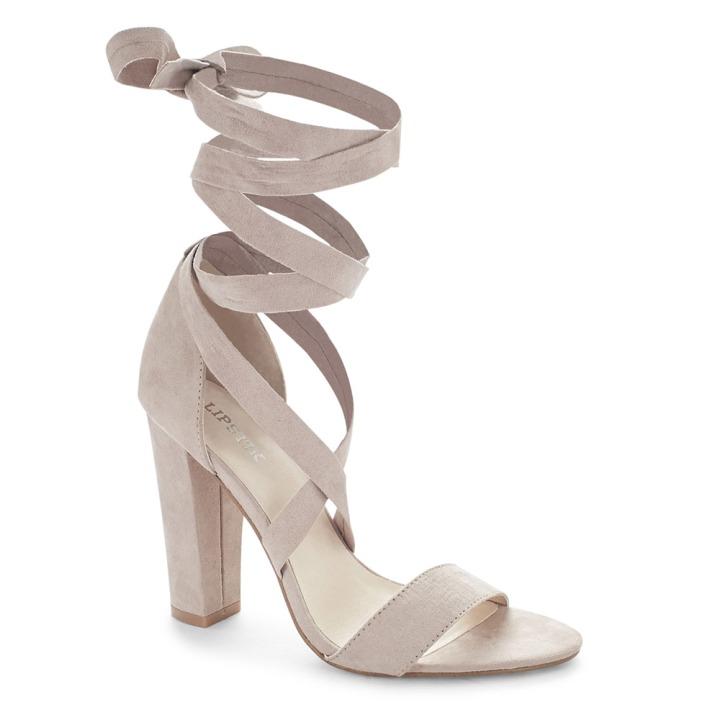 womens-sandals-heels-gael-ZLA3097-SIDE.jpg